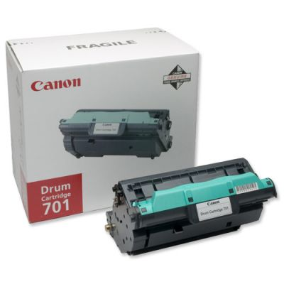 Фотобарабан Canon (9623A003)