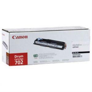 Картридж Canon 702 Black/Черный (1511A003)