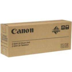��������� �������� Canon �������� Canon drum C-EXV 23 iR2018/2022/2025/2030 2101B002