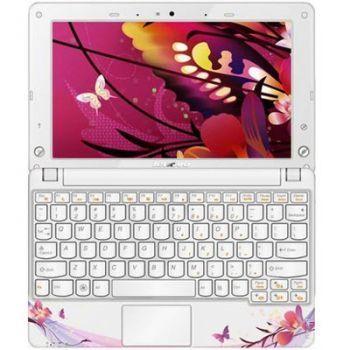 ������� Lenovo IdeaPad S10-3S-N452G250Swi-Moon 59052058 (59-052058)