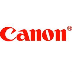 Расходный материал Canon Картридж Canon drum crg 702 Y amr 9624A004