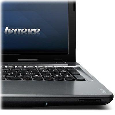 Ноутбук Lenovo IdeaPad Z565A1-P323G500B 59046679 (59-046679)