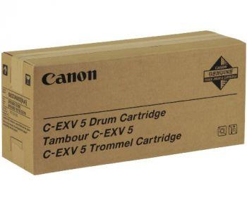 Canon ����������� (6837A003)