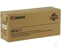Расходный материал Canon Картридж Canon drum unit NP1215/1015/1318/ 1316A007