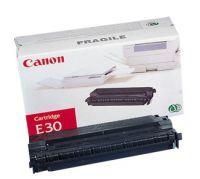 ��������� �������� Canon �������� Canon E30 Cartridge 1491A003