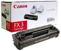 ��������� �������� Canon �������� Canon FX-3 Cartridge 1557A003