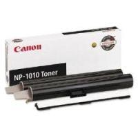 ��������� �������� Canon �������� Canon NP1010 Toner 1369A002