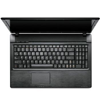 Ноутбук Lenovo IdeaPad G565A1-N933G320B-B 59055352 (59-055352)
