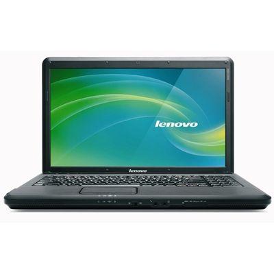 Ноутбук Lenovo IdeaPad G550-5DCWi-COM-B 59031022 (59-031022)