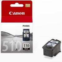��������� �������� Canon �������� Canon PG-510 ij cart emb 2970B007