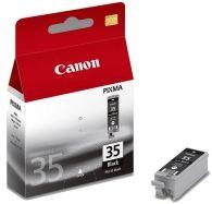 Картридж Canon PGI-35 Black/Черный (1509B001)