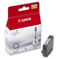 Картридж Canon PGI-9GY Grey/Серый (1042B001)