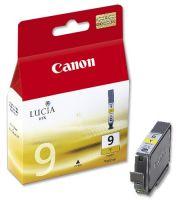 ��������� �������� Canon �������� Canon PGI-9Y 1037B001
