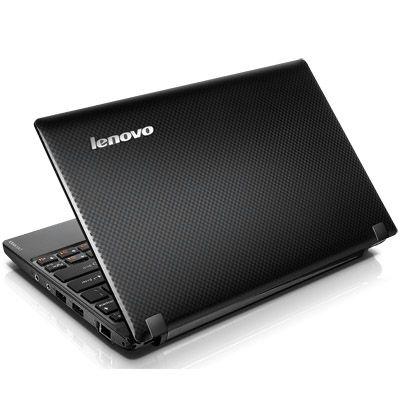 Ноутбук Lenovo IdeaPad S10-3L-N4551G160X 59056722 (59-056722)