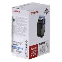 Расходный материал Canon Картридж Canon toner cartridge 702 C jp 9644A004