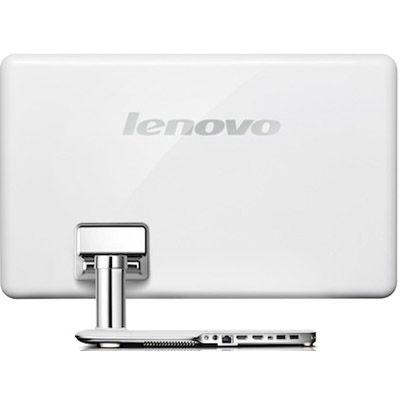 Моноблок Lenovo IdeaCentre A300 57124096 (57-124096)