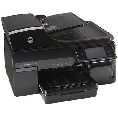 ��� HP Officejet Pro 8500A Plus A910g CM756A