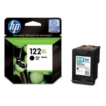 ��������� �������� HP HP 122XL Black Ink Cartridge CH563HE
