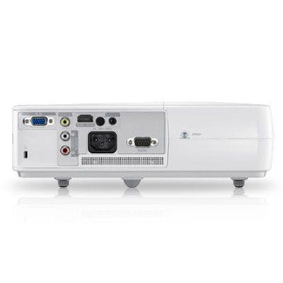Проектор, Samsung SP-M255