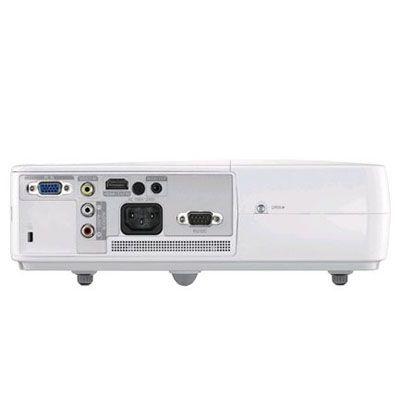 Проектор, Samsung SP-M200W