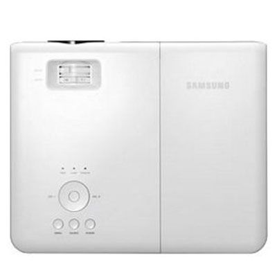 Проектор, Samsung SP-M300