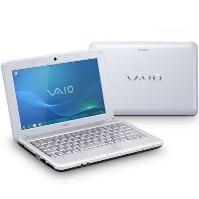 ������� Sony VAIO VPC-M13M1R/W