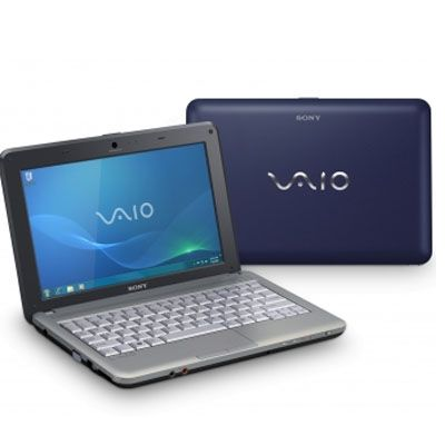 ������� Sony VAIO VPC-M13M1R/L