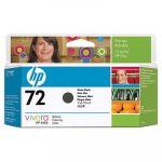 ��������� �������� HP HP 72 130-ml Matte Black Ink Cartridge C9403A