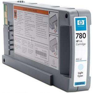 ��������� �������� HP CB289A Print Cartridge �780 500ml DJ8000 Light Cyan CB289A