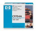 Расходный материал HP HP Color LaserJet 1500/2500 Imaging Drum C9704A