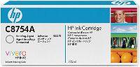 Расходный материал HP Gloss Fixer 775ml C8754A
