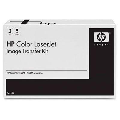 ����� ���������� ������ HP �������� �������� �������� ����������� ��� ��������� Color LaserJet C9734B