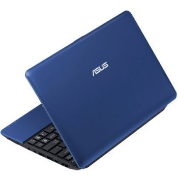������� ASUS EEE PC 1015PED DOS (Blue)