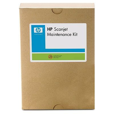 Расходный материал HP Scanjet 7800 Roller Replacement Kit L1982B