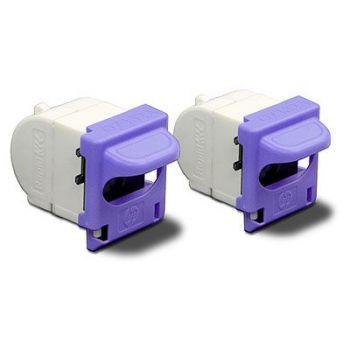 Расходный материал HP Staple Cartridge Pack Q7432A