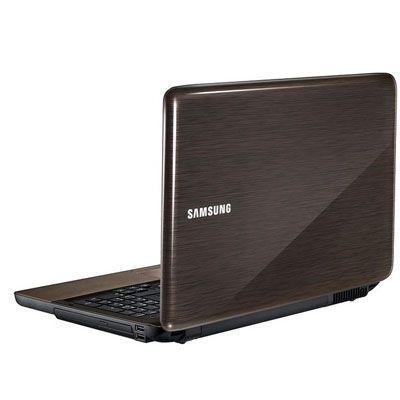 Ноутбук Samsung R540 JS0C (NP-R540-JS0CRU)