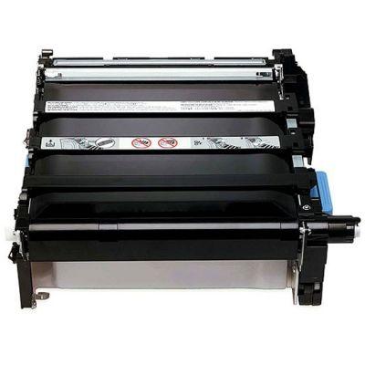 ����� ���������� ������ HP �������� ��� �������� ����������� Color LaserJet Q3658A