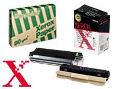 Расходный материал Xerox 5343/52/5845/55/5665 носитель пурпурный 005R90162