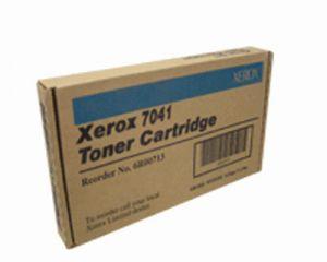 Картридж Xerox Black/Черный (006R00713)