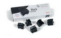 Картридж Xerox 7142 Black/Черный (106R01300)