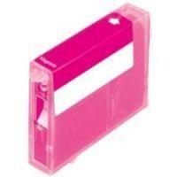 Расходный материал Xerox 8254/8264 Картридж пурпурный 440 мл 106R01253