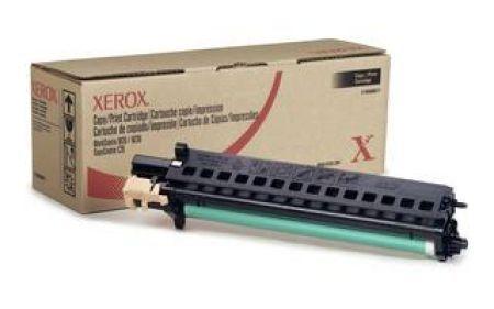 Расходный материал Xerox 8825/30/50/510dp Фоторецепторный барабан 30км 001R00535