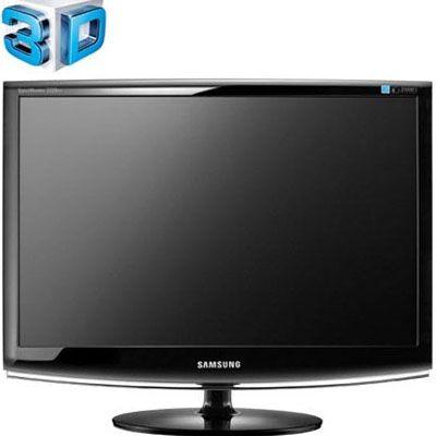 Монитор (old) Samsung 2233RZ FKFV