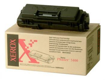 Расходный материал Xerox Xerox Phaser 3400 Принт-картридж 6К 106R00462