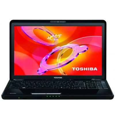Ноутбук Toshiba Satellite L505-13W PSLS9E-01F00GRU