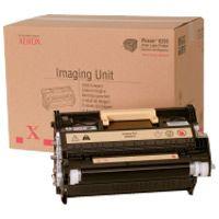 Расходный материал Xerox Xerox Phaser 6250 Фоторецептор 30К 108R00591
