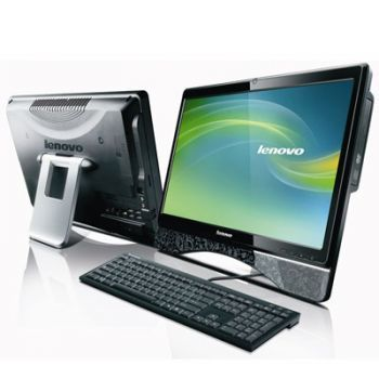 Моноблок Lenovo IdeaCentre C300 57114115 (57-114115)