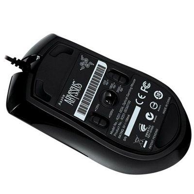 ���� Razer Abyssus RZ01-00360100-R3G1