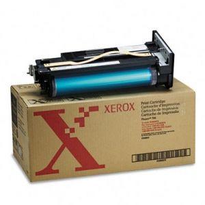 Расходный материал Xerox Xerox Phaser 790 Принт-картридж 20К 013R00575