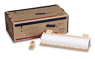 ��������� �������� Xerox Phaser 860/8200 �������� ������������ 40� 016193200